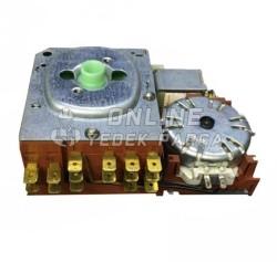 ARÇELİK - Bulaşık Makinesi Program Cihazı