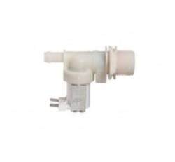 SAMSUNG - Bulaşık Makinesi Su Vanası