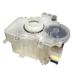 Bulaşık Makinesi Tuz Kutusu - 1782500100 - Thumbnail