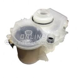 ARÇELİK - Bulaşık Makinesi Tuz Kutusu - 1782500100