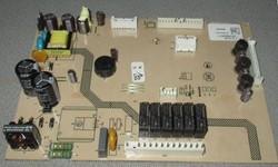 ARÇELİK - Buzdolabı 2487 CEIY Anakartı - 4938828011