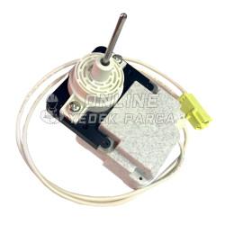 ARÇELİK - Buzdolabı İnvertör Fan Motoru