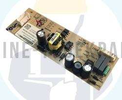 ARÇELİK - Buzdolabı Kontrol Kartı - 4925910110
