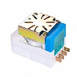 VESTEL - Buzdolabı Saclı Tımer Saat
