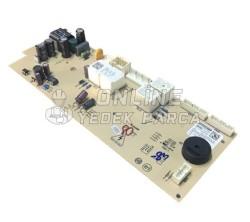 ARÇELİK - Çamaşır Kurutucu Elektronik Kartı - 2963281301