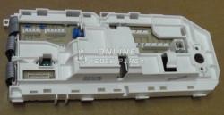 ARÇELİK - Çamaşır Makines Anakart 7083 J