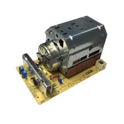 ARÇELİK - Çamaşır Makinesi 3300 Program Cihazı