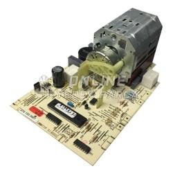 ARÇELİK - Çamaşır Makinesi 5300 Program Cihazı