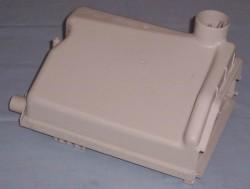 ARÇELİK - Çamaşır Makinesi Deterjan Gözü - 2800900200
