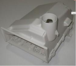 ARÇELİK - Çamaşır Makinesi Deterjan Kutusu Gözü - 2412701100