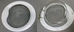 BEKO - Çamaşır Makinesi Ön Kapak Grubu