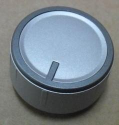 BEKO - Çamaşır Makinesi Program Düğmesi
