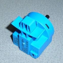 ARÇELİK - Arçelik Çamaşır Makinesi Su Seviye Sensörü