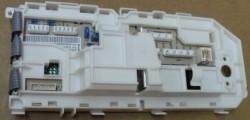 ARÇELİK - D1 7102 E MİNİ LCD ANA KARTI