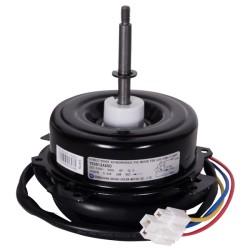 ARÇELİK - Dış Ünite Fan Motoru 12-14-15 Btu Arçelik Beko