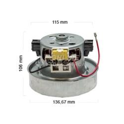 DYSON - Dyson Elektrikli Süpürge Motoru 1400W