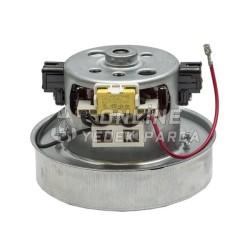 DYSON - Dyson Elektrik Süpürge Motoru 1400W