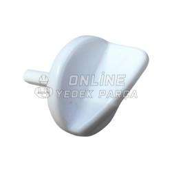 E.C.A - ECA Proteus Plus Kombi Düğmesi