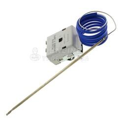 ELEKTROLUX - Electrolux Fırın Termostatı