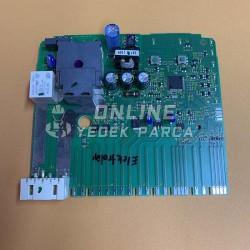 ELEKTROLUX - Elektrolux Bulaşık Makinesi Elektronik Kartı