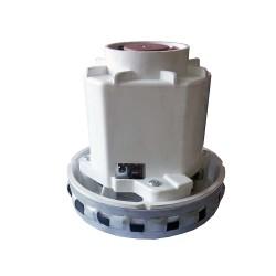 VESTEL - Süpürge Motoru (Yeni tip)