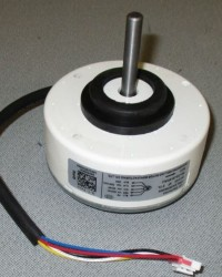 ARÇELİK - Arçelik Klima İç Fan Motoru