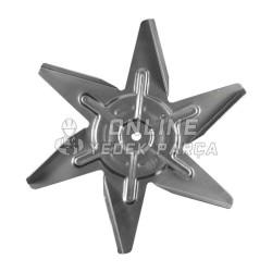 DEKA - Fırın Fan Motor Pervanesi