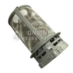 GRUNDİG - Grundig Bulaşık Makinesi Filtresi Filtre Grubu