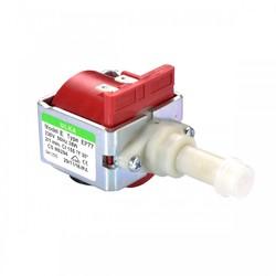 ULKA - Halı Yıkama Pompa Motoru 28w