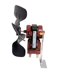İNDESİT - İndesit Buzdolabı Arka Fan Motoru
