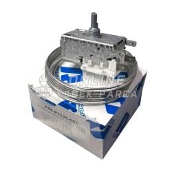 RANCO - K-50 Vitrin Buzdolabı Termostatı P-1125