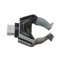 FERROLİ - Kombi NTC Sensör (Geçmeli Tip)