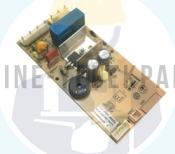 BEKO - Arçelik Beko Elektroink Kontrol Kartı -4360620485