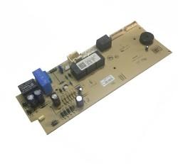 ARÇELİK - Kurutma Makinesi Elektronik Kartı - 2760 KT