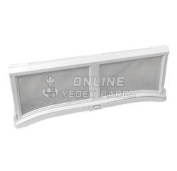 ARÇELİK - Kurutma Makinesi Filtre - 2965900100