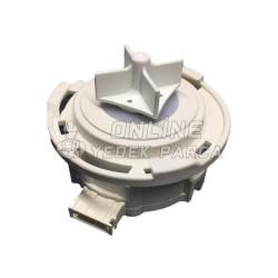 LG - Lg Bulaşık Makinesi Pompa Motoru