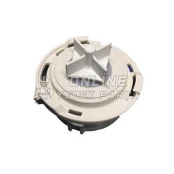 LG - Lg Bulaşık Makinesi Pompa Motoru (1)