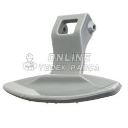 LG - Lg Çamaşır Makinesi Kapak Mandalı - 3650EN3005