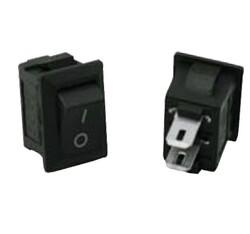 UNI-T - Mini Işıksız Şalter