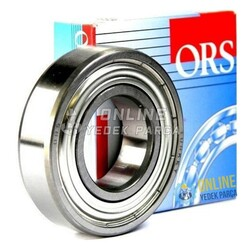 ORS - Ors 6204 Rulman