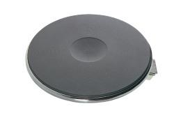 ÜNİVERSAL - Pleyt Taşı 14.5 cm - 1000 W