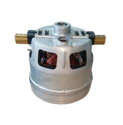 PROFİLO - Profilo Süpürge Motoru - 1600w