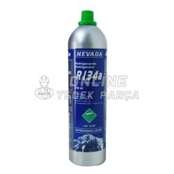 NEVADA - R134 Soğutucu Gaz