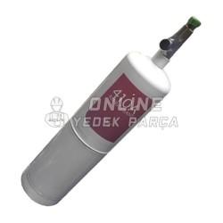 ARTİKO - R410 Freon Gaz - 700 Gr