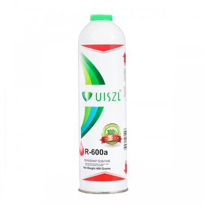 R600 Soğutucu Gaz 400 Gr
