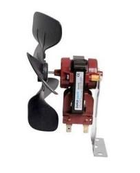 REGAL - Regal Buzdolabı Arka Fan Motoru