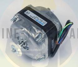 TECHNO FAN - Sanayi Dolabı Q Fan Motoru (18/73W)