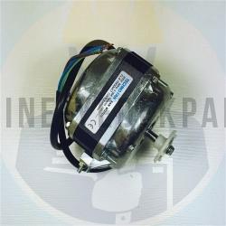 AKSA - Sanayi Dolabı Q Fan Motoru (5/32W)