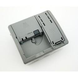 SİEMENS - Siemens Bulaşık Makinesi Deterjan Parlatıcı Kutusu