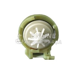PROFİLO - Profilo Bulaşık Makinesi Pompa Motoru (ORJİNAL)